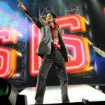 mj-this is it