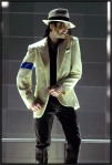 mj-this is it3