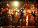 mj-this is it4