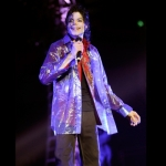 mj-this is it5