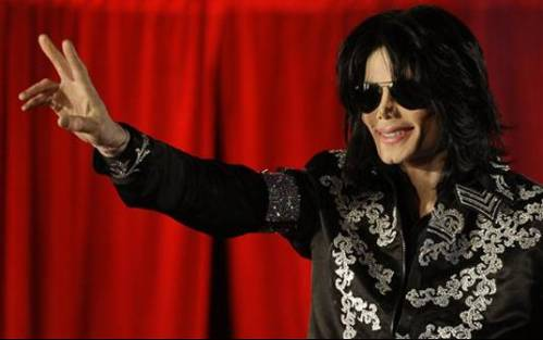 Astro MJ